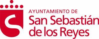 ayuntamiento_san_sebastian_delosreyes
