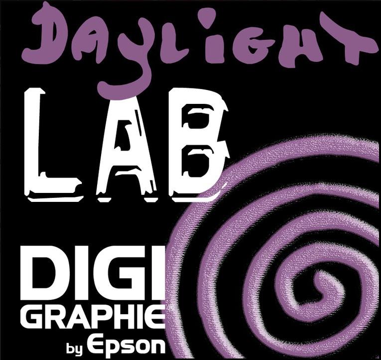 Daylightlab Laboratorio Fotográfico Profesional